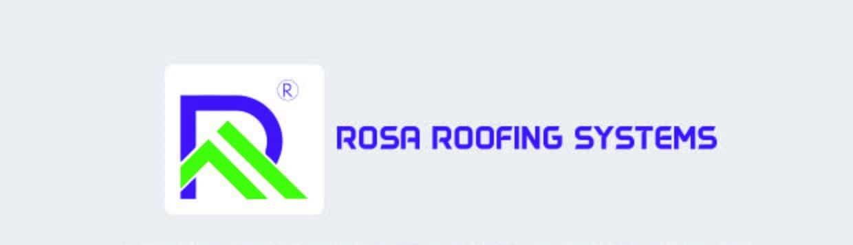 Rosa Roof